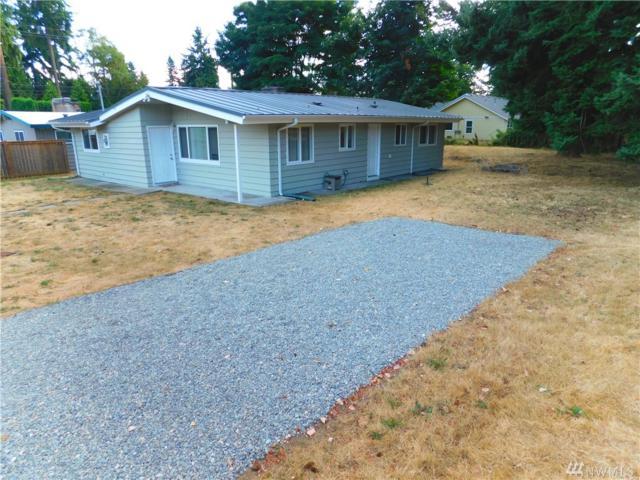 19903 13th Ave S, SeaTac, WA 98148 (#1179049) :: Keller Williams - Shook Home Group