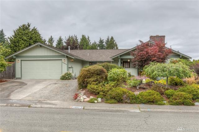 14662 SE Fairwood Blvd, Renton, WA 98058 (#1179080) :: Ben Kinney Real Estate Team