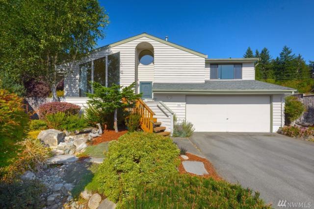 782 NE Shorewood Ct, Poulsbo, WA 98370 (#1179084) :: Mike & Sandi Nelson Real Estate