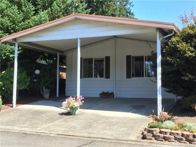 201 Union Ave SE #46, Renton, WA 98059 (#1179091) :: Keller Williams - Shook Home Group