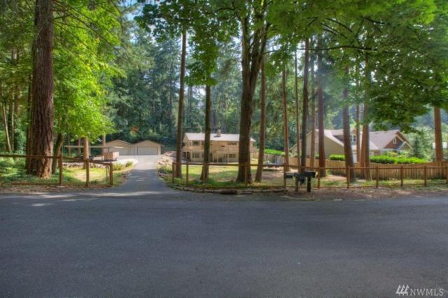20400 2nd Ave SW, Normandy Park, WA 98166 (#1179100) :: Homes on the Sound