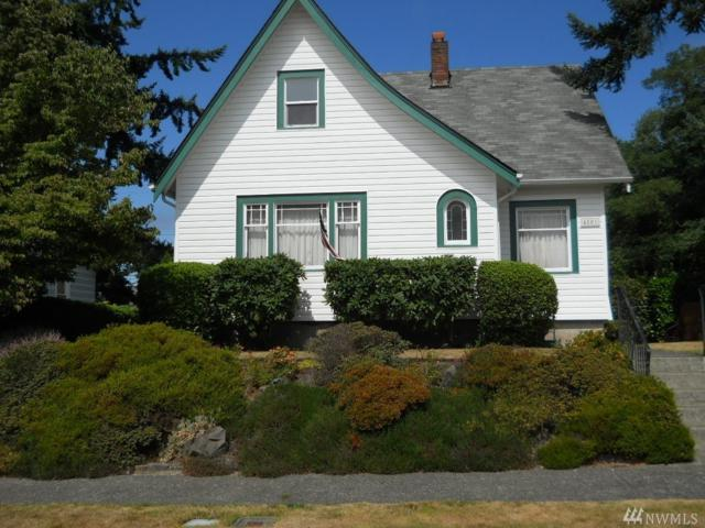 4501 N 28th St, Tacoma, WA 98407 (#1179108) :: Homes on the Sound