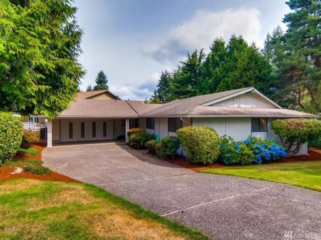 15220 NE 68th St, Redmond, WA 98052 (#1179112) :: Keller Williams - Shook Home Group