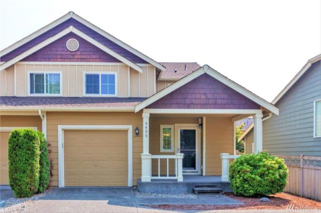 4406 Roxanna Lp SE, Lacey, WA 98503 (#1179114) :: Keller Williams - Shook Home Group