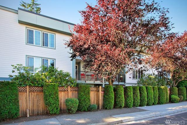 13717 Linden Ave N #124, Seattle, WA 98133 (#1179117) :: Keller Williams - Shook Home Group