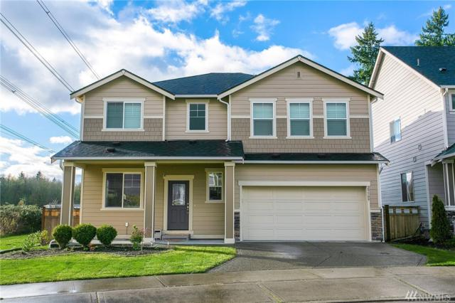 29509 120th Ave SE, Auburn, WA 98092 (#1179122) :: Keller Williams Realty