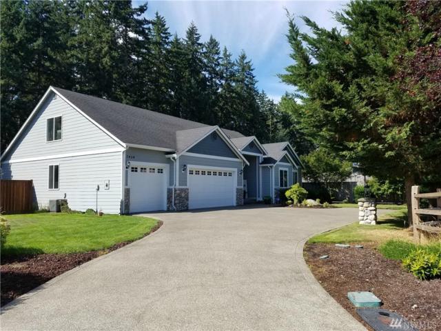 3404 169th St Ct E, Tacoma, WA 98446 (#1179129) :: Keller Williams - Shook Home Group
