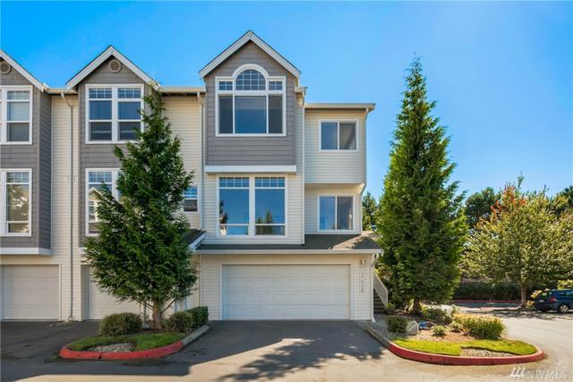 5500 Harbour Pointe Blvd J104, Mukilteo, WA 98275 (#1179135) :: Ben Kinney Real Estate Team