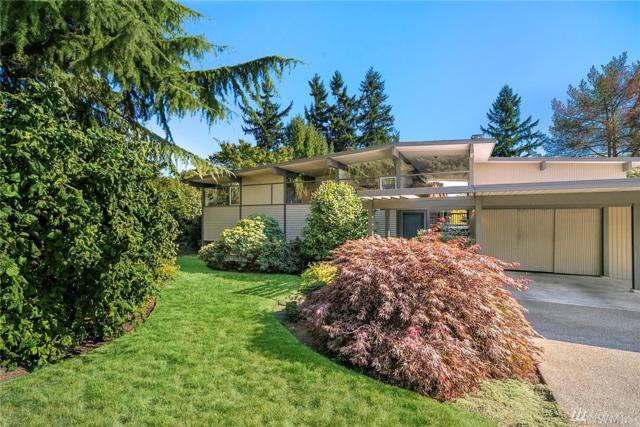 12411 SE 25th Place, Bellevue, WA 98005 (#1179146) :: Carroll & Lions