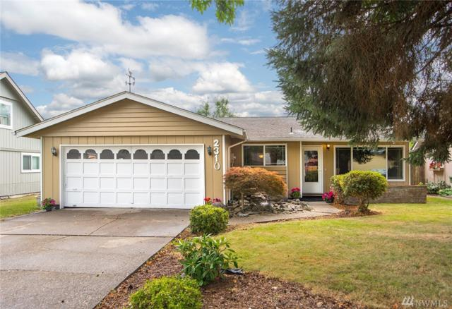 2310 Lee Ave, Longview, WA 98632 (#1179153) :: Ben Kinney Real Estate Team