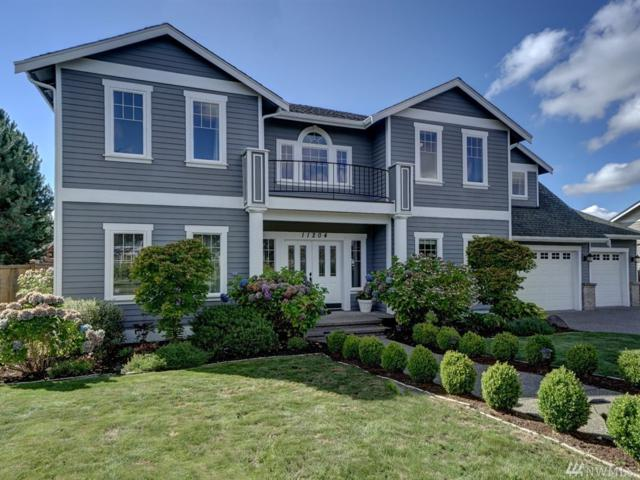 11204 65th Ave NW, Gig Harbor, WA 98332 (#1179199) :: Kimberly Gartland Group