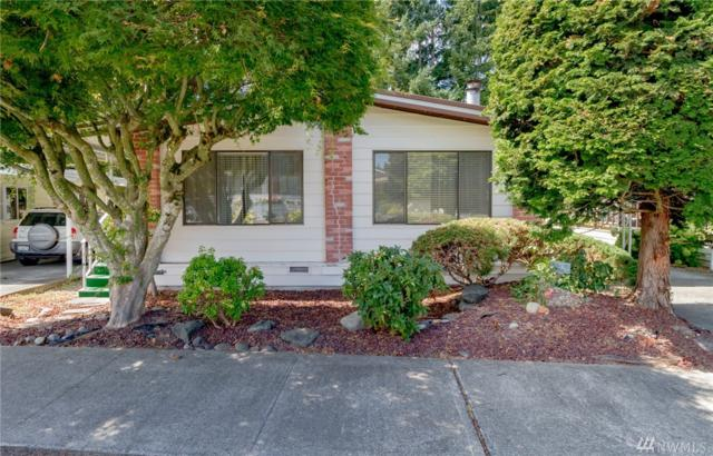 2500 S 370th St #99, Federal Way, WA 98003 (#1179203) :: Keller Williams - Shook Home Group