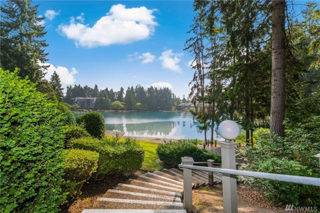 6448 138th Ave NE #357, Redmond, WA 98052 (#1179207) :: The Kendra Todd Group at Keller Williams