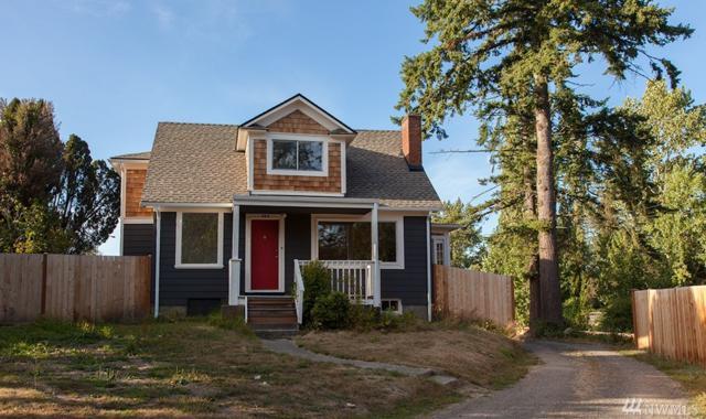 404 Baker St, Bellingham, WA 98225 (#1179232) :: Ben Kinney Real Estate Team