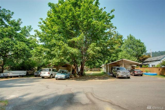 340 SE Clark St, Issaquah, WA 98027 (#1179249) :: Keller Williams - Shook Home Group