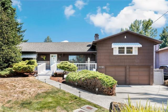 108 SW 312th Pl, Federal Way, WA 98023 (#1179253) :: Ben Kinney Real Estate Team
