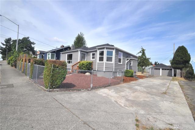 2311 S 15th St, Tacoma, WA 98405 (#1179255) :: Keller Williams - Shook Home Group