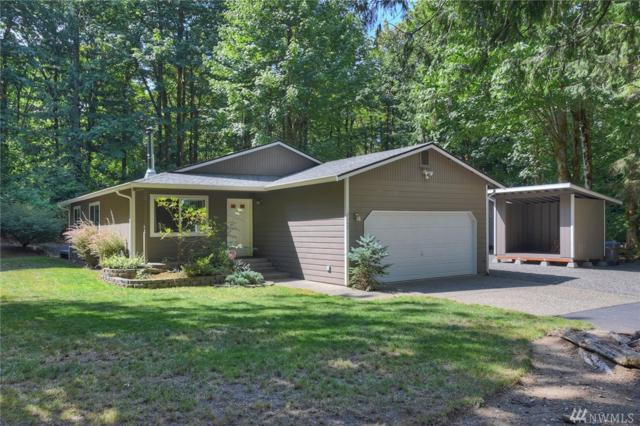 7547 Seabeck Holly Rd NW, Seabeck, WA 98380 (#1179267) :: Better Homes and Gardens Real Estate McKenzie Group