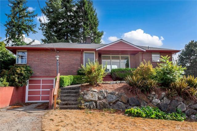 2101 N 88th St, Seattle, WA 98103 (#1179269) :: Alchemy Real Estate