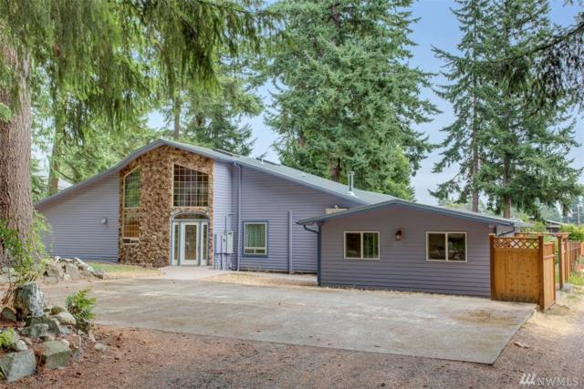 17523 26th Ave NW, Arlington, WA 98223 (#1179271) :: Northwest Home Team Realty, LLC