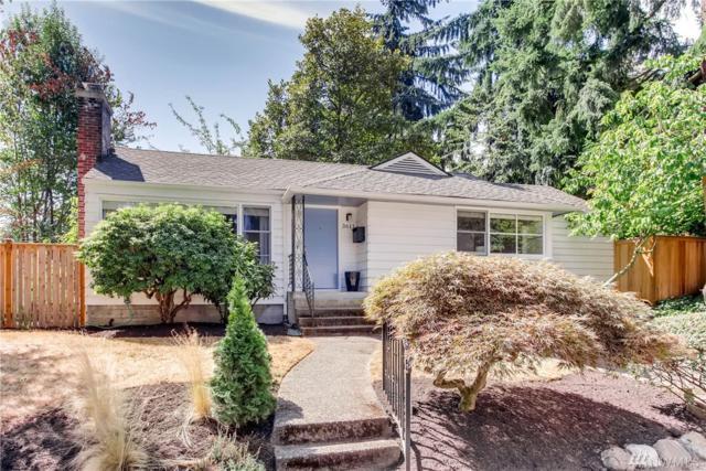 3611 NE 82nd Street, Seattle, WA 98115 (#1179275) :: Alchemy Real Estate