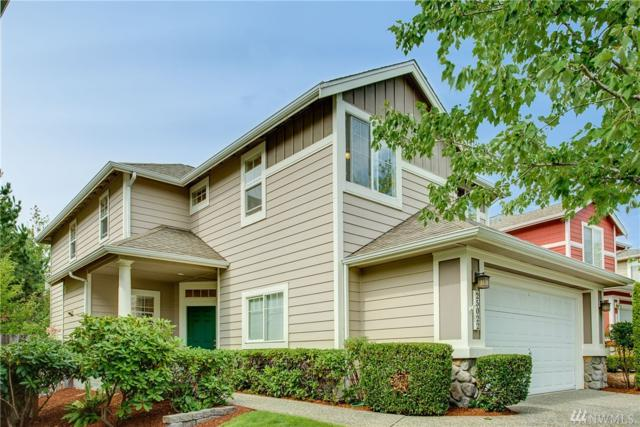 25022 SE 43rd Wy, Issaquah, WA 98029 (#1179276) :: The Robert Ott Group