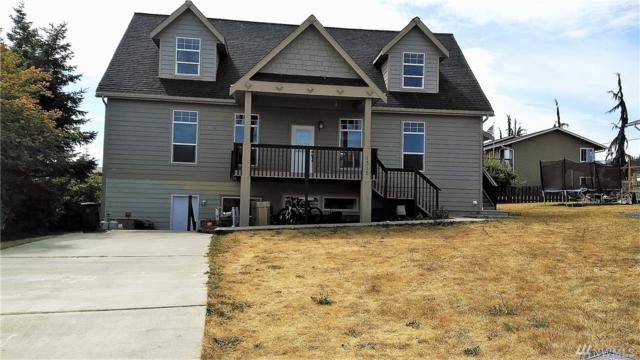 1315 24th St, Anacortes, WA 98221 (#1179283) :: Ben Kinney Real Estate Team