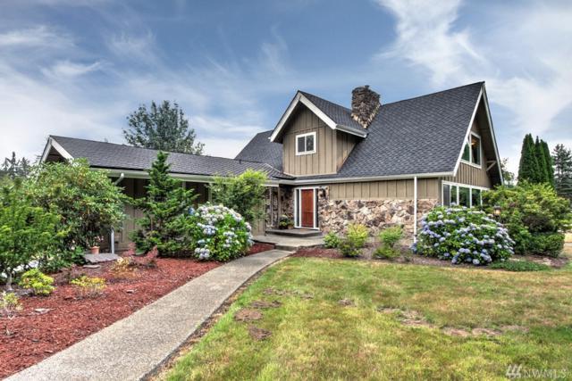 28406 NE Cherry Valley Road, Duvall, WA 98019 (#1179305) :: Ben Kinney Real Estate Team