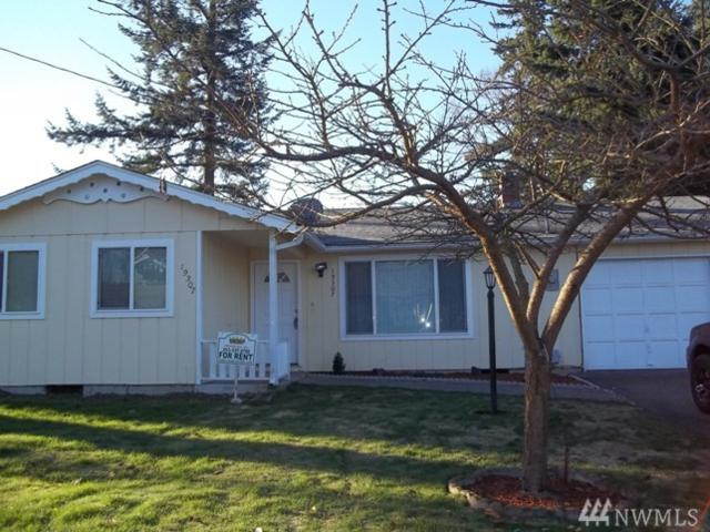 19307 Twinkle Dr E, Spanaway, WA 98387 (#1179323) :: Ben Kinney Real Estate Team