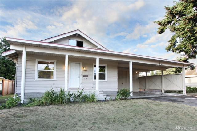 1310 W Oregon St, Bellingham, WA 98225 (#1179337) :: The Robert Ott Group