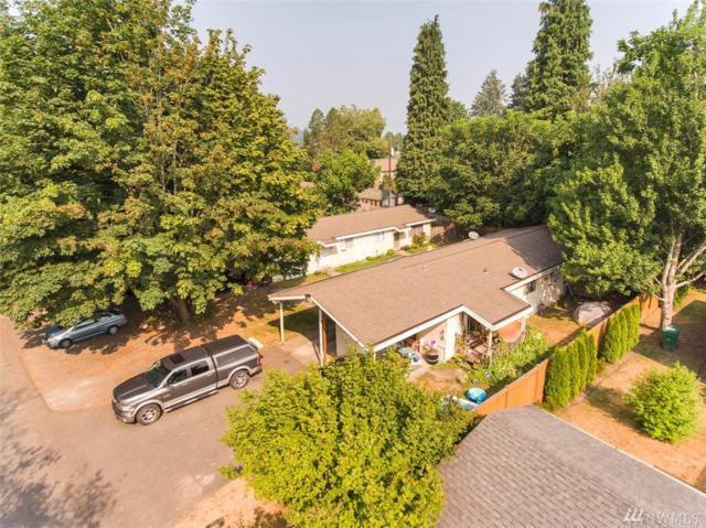 330 SE Clark St, Issaquah, WA 98027 (#1179344) :: Keller Williams - Shook Home Group