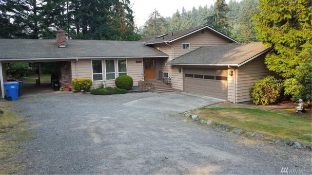 8301 121st St E, Puyallup, WA 98373 (#1179365) :: Keller Williams - Shook Home Group