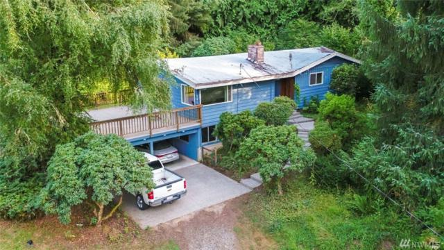 24629 SE 200th St, Maple Valley, WA 98038 (#1179389) :: The Kendra Todd Group at Keller Williams