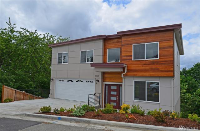 5929 20th Ave S, Seattle, WA 98108 (#1179397) :: Alchemy Real Estate