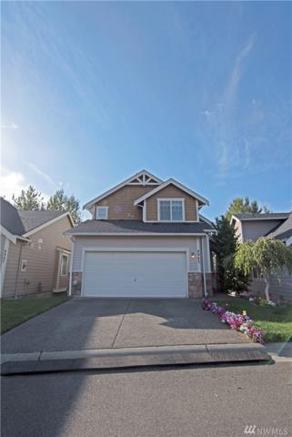 4943 Diana Ct SE, Auburn, WA 98092 (#1179416) :: Keller Williams - Shook Home Group