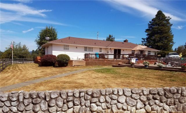 24061 SE 216th St, Maple Valley, WA 98038 (#1179425) :: Keller Williams - Shook Home Group