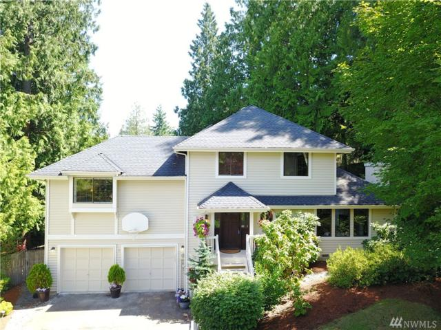 400 Jasmine Place NW, Issaquah, WA 98027 (#1179434) :: Keller Williams - Shook Home Group