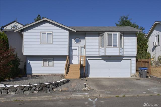 1225 Daniels Ave, Bremerton, WA 98312 (#1179460) :: Ben Kinney Real Estate Team