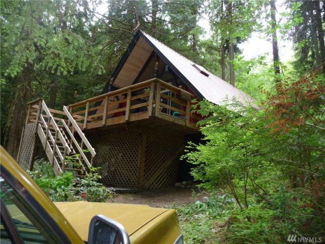 63290 High Ridge Dr, Marblemount, WA 98267 (#1179466) :: Ben Kinney Real Estate Team