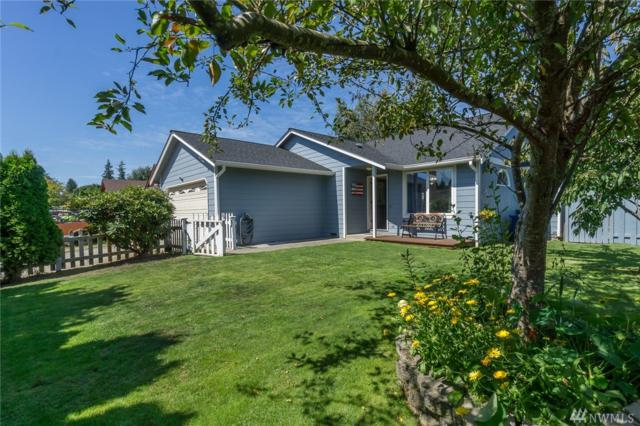 1303 Gilkey Rd, Burlington, WA 98233 (#1179476) :: Ben Kinney Real Estate Team