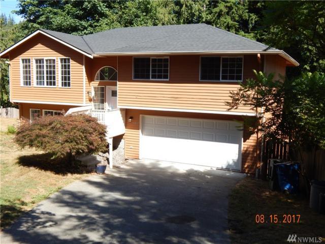 10323 Friar Creek Rd, Monroe, WA 98272 (#1179477) :: Ben Kinney Real Estate Team
