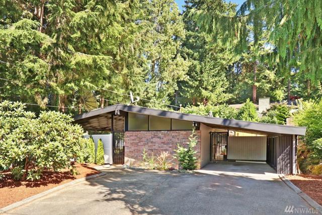 17226 N Palatine Ave, Shoreline, WA 98133 (#1179485) :: The DiBello Real Estate Group