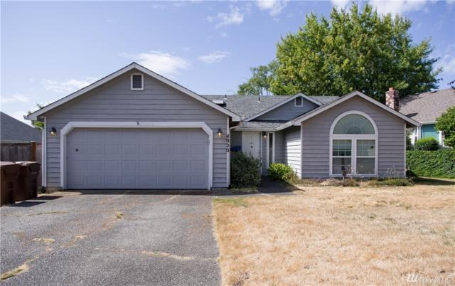 4920 Enetai Ave NE, Tacoma, WA 98422 (#1179502) :: Homes on the Sound