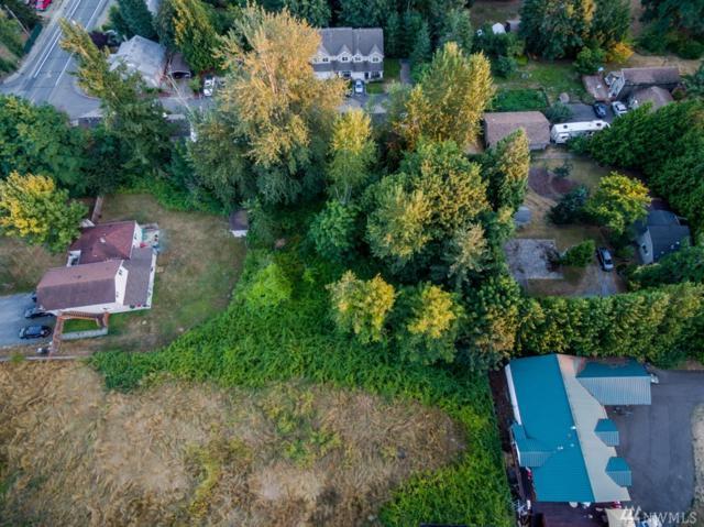 16837 108th Ave SE, Renton, WA 98155 (#1179520) :: Keller Williams - Shook Home Group