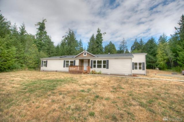 6206 Miller Rd NW, Olympia, WA 98502 (#1179529) :: Northwest Home Team Realty, LLC