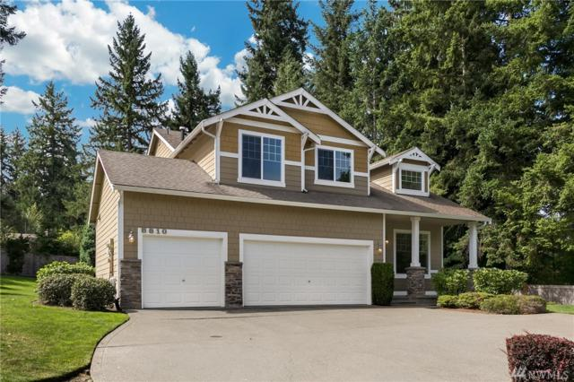 5310 54th St W, University Place, WA 98467 (#1179556) :: Priority One Realty Inc.