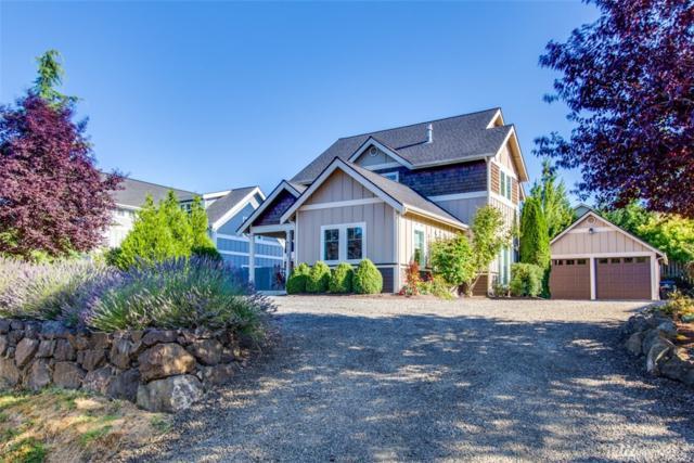 9752 NE Kitsap St, Bainbridge Island, WA 98110 (#1179575) :: Mike & Sandi Nelson Real Estate