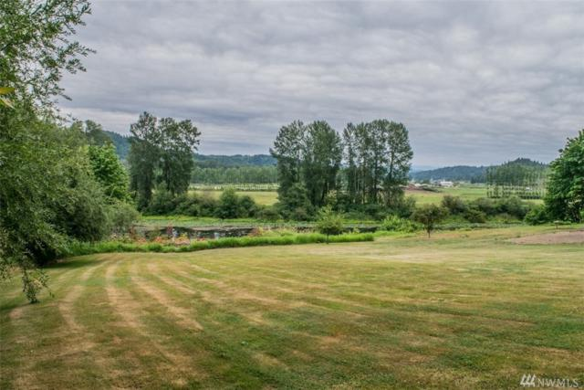 16101 Connelly Rd, Snohomish, WA 98290 (#1179586) :: Keller Williams - Shook Home Group