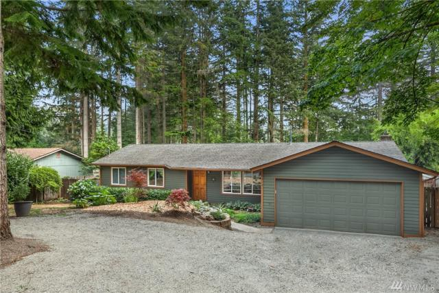 43131 SE 176th St, North Bend, WA 98045 (#1179599) :: The DiBello Real Estate Group