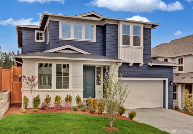 2455 NE Sunnymede St, Poulsbo, WA 98370 (#1179608) :: Keller Williams - Shook Home Group